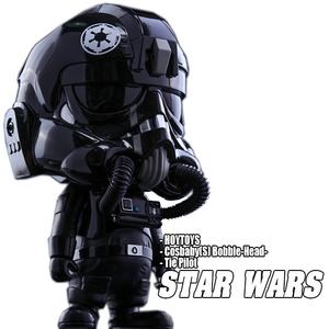 HOTTOYS,MMS,StarWars,1/6,figure,hobby,toy,sideshow,cosb,COSBABY