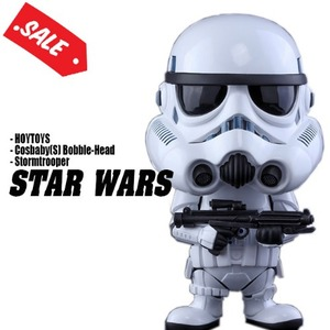 HOTTOYS,MMS,StarWars,1/6,figure,hobby,toy,sideshow,cosb